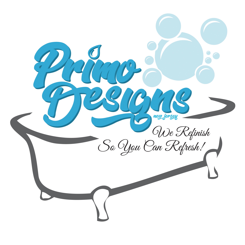 Primo Designs NJ